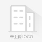 沧州温氏畜牧有限公司