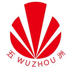 沧州市螺旋钢管集团有限公司