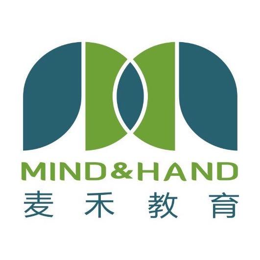 沧州麦禾学园教育少儿英语培训机构
