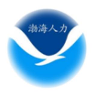 沧州市渤海人力资源开发有限公司
