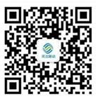 中国移动河北公司校园实习生招聘
